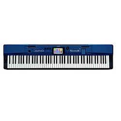 CASIO PX-560MBE Цифровое фортепиано