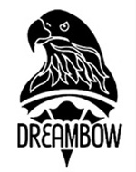 Dreambow