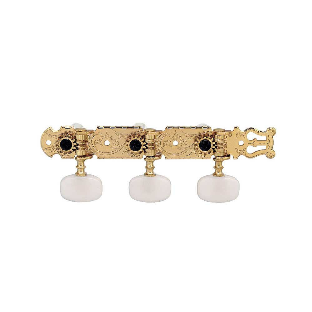Gotoh 35g 420 Way Toggle Switch Dimarzio Ep1101 3
