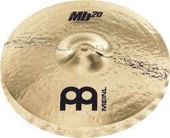 "MEINL MB20-14HSW-B Тарелка 14"" Heavy Soundwave Hi-Hat"