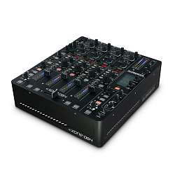 DJ-микшер Allen & Heath Xone: DB4