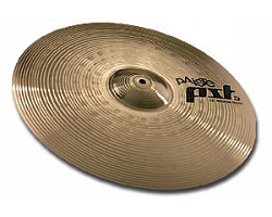 "PAISTE PST5 18"" Тарелка Medium Crash"
