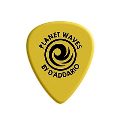 PLANET WAVES 1UCT2-100 CORTEX PICKS LIGHT Медиатор
