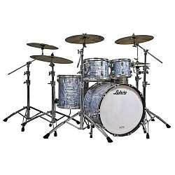 LUDWIG L8424AX52 Classic Maple series Комплект барабанов