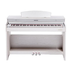 Kurzweil Andante CUP220 WH Andante Электропиано