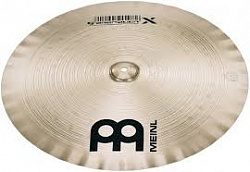 "MEINL GX-18KC Тарелка 18"" Crash Toms Kinetik"