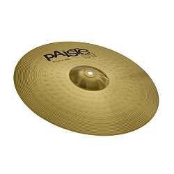 PAISTE 0000144618 101 Brass Crash/Ride Тарелка 18''