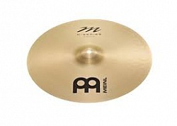 "MEINL MS16MC Тарелка 16"" Heavy Crash M-Series"